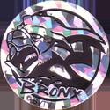 World POG Federation (WPF) > Canada Games > Gargoyles Kinis (Silver-polygons)-02-Bronx.