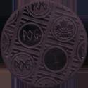 World POG Federation (WPF) > Canada Games > Gargoyles Kinis Back.
