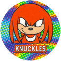 World POG Federation (WPF) > Canada Games > Kool Aid - Sonic The Hedgehog 05-Knuckles-The-Echidna.