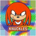 World POG Federation (WPF) > Canada Games > Kool Aid - Sonic The Hedgehog 05-Knuckles-The-Echidna.
