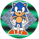 World POG Federation (WPF) > Canada Games > Kool Aid - Sonic The Hedgehog 06-Sonic-The-Hedgehog.