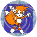 World POG Federation (WPF) > Canada Games > Kool Aid - Sonic The Hedgehog 08-Tails.