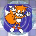World POG Federation (WPF) > Canada Games > Kool Aid - Sonic The Hedgehog 08-Tails.