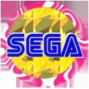 World POG Federation (WPF) > Canada Games > Kool Aid - Sonic The Hedgehog 11-Sega-Logo.