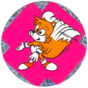 World POG Federation (WPF) > Canada Games > Kool Aid - Sonic The Hedgehog 12-Tails.