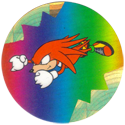 World POG Federation (WPF) > Canada Games > Kool Aid - Sonic The Hedgehog 13-Knuckles-The-Echidna-Flying.