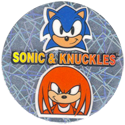 World POG Federation (WPF) > Canada Games > Kool Aid - Sonic The Hedgehog 17-Sonic-&-Knuckles.