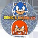 World POG Federation (WPF) > Canada Games > Kool Aid - Sonic The Hedgehog 17-Sonic-&-Knuckles.