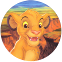 World POG Federation (WPF) > Canada Games > Lion King 10-The-Lion-Cub-2.