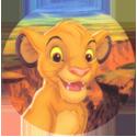 World POG Federation (WPF) > Canada Games > Lion King 10-The-Lion-Cub-2.