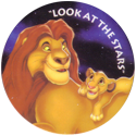 World POG Federation (WPF) > Canada Games > Lion King 11-Father-&-Son.