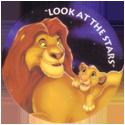 World POG Federation (WPF) > Canada Games > Lion King 11-Father-&-Son.