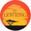 World POG Federation (WPF) > Canada Games > Lion King 13-The-Lion-King-1.