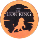 World POG Federation (WPF) > Canada Games > Lion King 16-The-Lion-King-2.