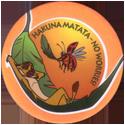 World POG Federation (WPF) > Canada Games > Lion King 20-Hakuna-Matata.