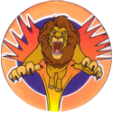 World POG Federation (WPF) > Canada Games > Lion King 21-Fearsome-Lion.
