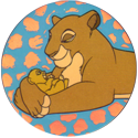 World POG Federation (WPF) > Canada Games > Lion King 22-Mother-&-Son.