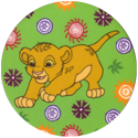World POG Federation (WPF) > Canada Games > Lion King 23-Cuddle-Lion-Cub.