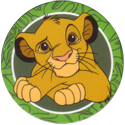 World POG Federation (WPF) > Canada Games > Lion King 26-I'm-Cute.
