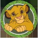 World POG Federation (WPF) > Canada Games > Lion King 26-I'm-Cute.