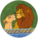 World POG Federation (WPF) > Canada Games > Lion King 35-Nala-&-The-Lion-King.