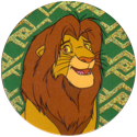 World POG Federation (WPF) > Canada Games > Lion King 36-The-Lion-King.
