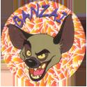 World POG Federation (WPF) > Canada Games > Lion King 38-Banzai-1.