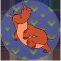 World POG Federation (WPF) > Canada Games > Lion King 41-Dancing-Rhino.