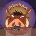 World POG Federation (WPF) > Canada Games > Lion King 43-Dinner-.