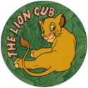 World POG Federation (WPF) > Canada Games > Lion King 46-The-Lion-Cub-3.