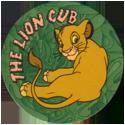 World POG Federation (WPF) > Canada Games > Lion King 46-The-Lion-Cub-3.