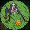 World POG Federation (WPF) > Canada Games > Lion King 49-Banana-Watch.