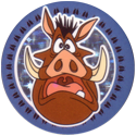 World POG Federation (WPF) > Canada Games > Lion King 53-Scared-Pumbaa.