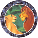 World POG Federation (WPF) > Canada Games > Lion King 55-A-Loving-Look.