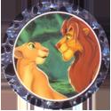 World POG Federation (WPF) > Canada Games > Lion King 55-A-Loving-Look.