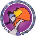 World POG Federation (WPF) > Canada Games > Lion King 56-Hmpf!.
