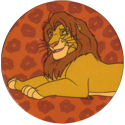World POG Federation (WPF) > Canada Games > Lion King 62-Content-Lion-King.
