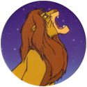 World POG Federation (WPF) > Canada Games > Lion King 64-Roaring-Lion-King.