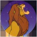 World POG Federation (WPF) > Canada Games > Lion King 64-Roaring-Lion-King.