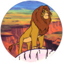 World POG Federation (WPF) > Canada Games > Lion King 69-Mufasa-Lookuout.