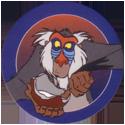 World POG Federation (WPF) > Canada Games > Lion King 77-Coconut.