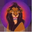 World POG Federation (WPF) > Canada Games > Lion King 9-Scar-2.