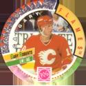 World POG Federation (WPF) > Canada Games > NHL 93-94 061-Calgary-Flames-Gary-Roberts.