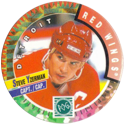 World POG Federation (WPF) > Canada Games > NHL 93-94 092-Detroit-Red-Wings-Steve-Yzerman.