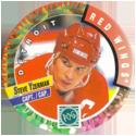 World POG Federation (WPF) > Canada Games > NHL 93-94 092-Detroit-Red-Wings-Steve-Yzerman.