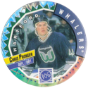 World POG Federation (WPF) > Canada Games > NHL 93-94 121-Hartford-Whalers-Chris-Pronger.