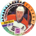 World POG Federation (WPF) > Canada Games > NHL 93-94 182-Philadelphia-Flyers-Garry-Galley.