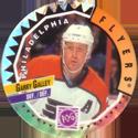 World POG Federation (WPF) > Canada Games > NHL 93-94 182-Philadelphia-Flyers-Garry-Galley.