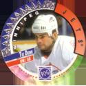 World POG Federation (WPF) > Canada Games > NHL 93-94 250-Winnipeg-Jets-Tie-Domi.