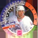 World POG Federation (WPF) > Canada Games > NHL 93-94 254-Winnipeg-Jets-Darrin-Shannon.